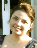 Co-Queen Lynn T.