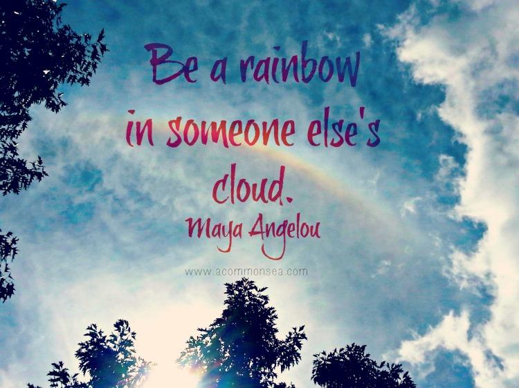 rainbow-angelou-meme